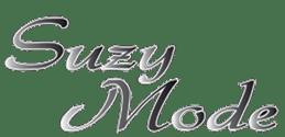 Suzy Mode